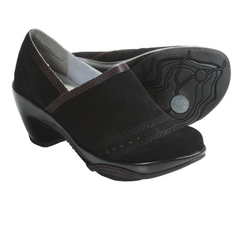 J-41 Brooke Shoes (For Women)