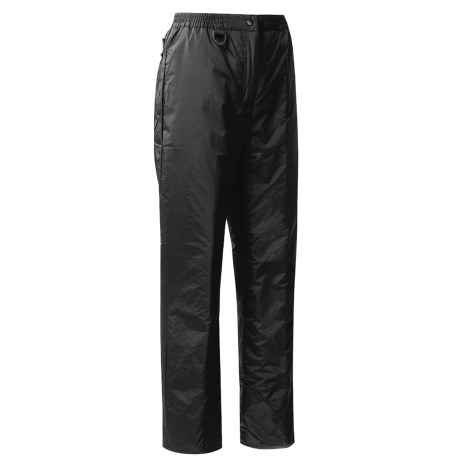 Rawik Ridge Ski Pants - Insulated (For Women)