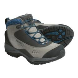Merrell Arctic Fox 6 Boots - Waterproof, Insulated (For Women)