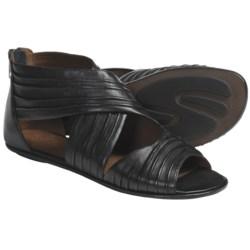Gentle Souls Day Break Sandals - Leather (For Women)