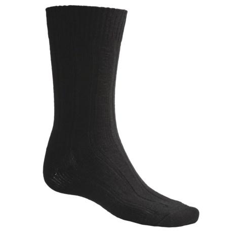Goodhew San Marco Socks - Merino Wool (For Men)