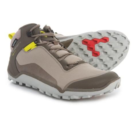 VivoBarefoot Hiker Boots - Waterproof (For Men)