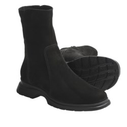 La Canadienne Christine Boots (For Women)