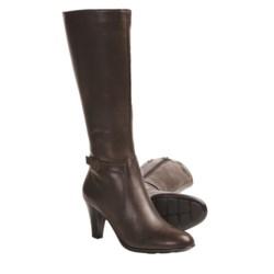 La Canadienne Marisol Winter Boots - Leather (For Women)
