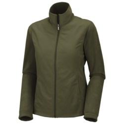 Columbia Sportswear Catalina Crest II Jacket (For Women)