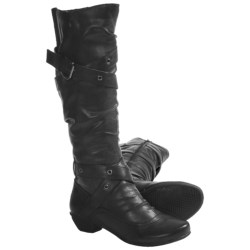 Henri Pierre by Bastien Nadia Winter Boots (For Women)