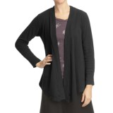 Ojai Thermal Wrap Jacket (For Women)