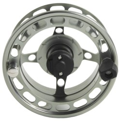 Scientific Anglers System 2 Large Arbor Fly Fishing Spool - 4/5/6wt
