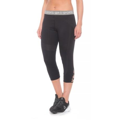 Bogner Tight Pants (For Women)