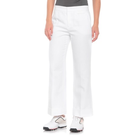 Bogner Sonia Michelle Pants (For Women)