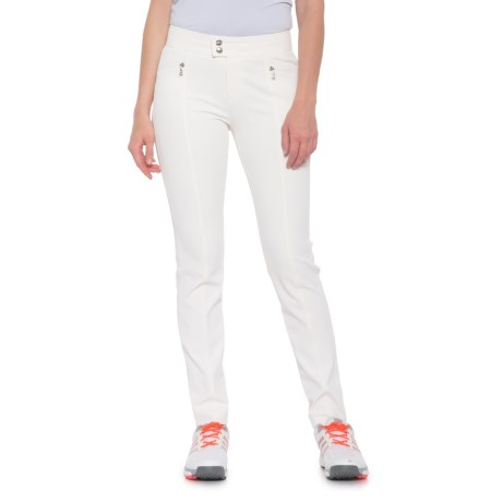 Bogner Laurine Pants (For Women)