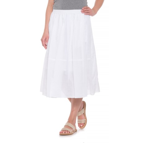 Bogner Sonia Juanita Skirt (For Women)