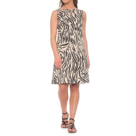 Bogner Camilla Dress - Sleeveless (For Women)