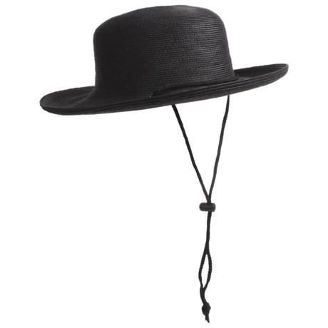 Tula Sydney Hat (For Women)