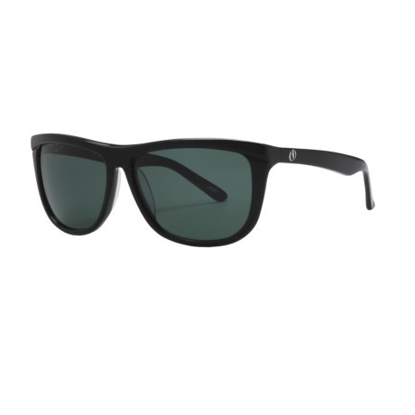 Electric Tonette Sunglasses (For Women)