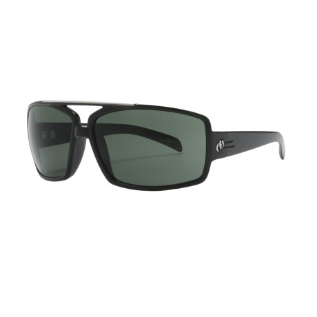 Electric OHM III Sunglasses