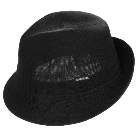 Kangol Tropic Gaffer Hat (For Men)