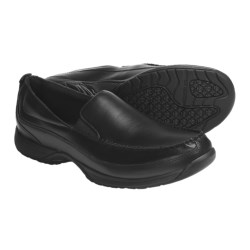 Dunham Winchester Shoes - Leather (For Men)