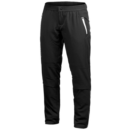 Craft Sportswear Craft of Sweden Active XC Pants (For Women)
