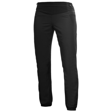 Craft Sportswear High-Performance XC Light Pants (For Women)