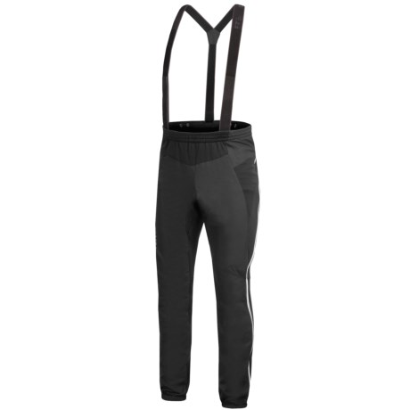 Craft of Sweden High-Performance XC Light Full Pants (For Men)