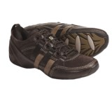 Tsubo Tycho Shoes - Leather-Suede (For Men)