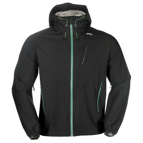 KJUS Bryce Jacket (For Men)