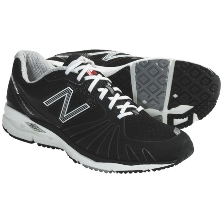 New Balance MR890 Running Shoes (For Men)