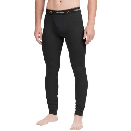 Terramar Thermolator Base Layer Pants - Midweight (For Men)