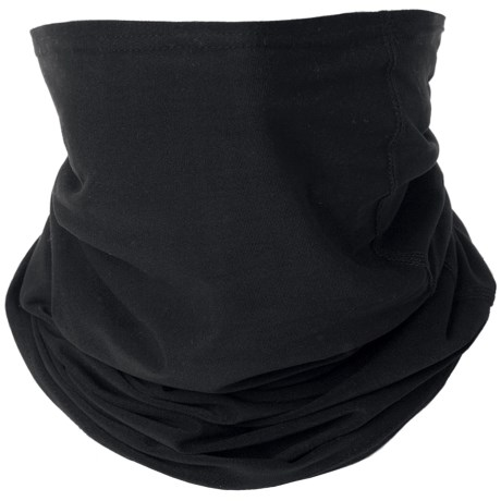 Terramar Thermolator Neck Gaiter (For Men and Women)