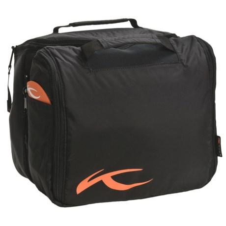 KJUS Travel Kit