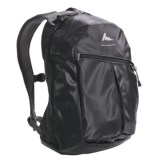 Gregory Sequence Backpack