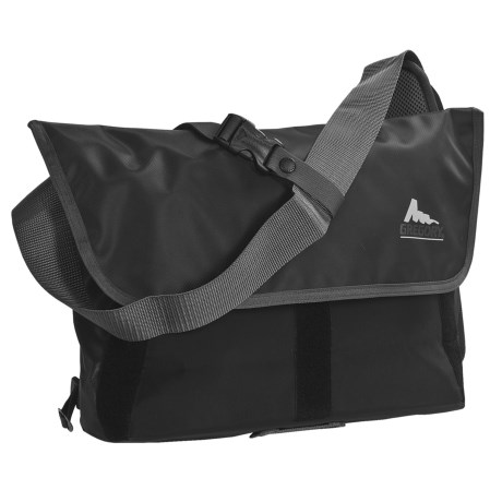 Gregory Sync Messenger Bag