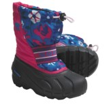 Sorel Cub Winter Pac Boots (For Kids)