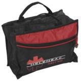 Helenbac Expert First Aid Kit