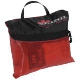 Helenbac Basic First Aid Kit
