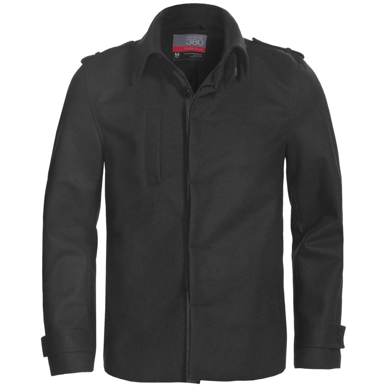 icebreaker coastal outpost jacket for men 4742w save 30. Black Bedroom Furniture Sets. Home Design Ideas