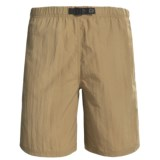 Gramicci Woodcrest Shorts - UPF 30 (For Men)