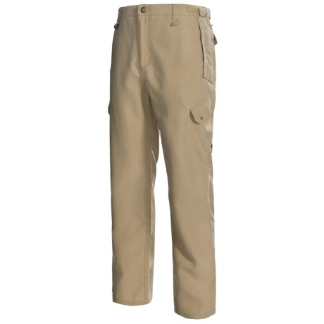 Gramicci Inyo Mesa Cargo Pants - UPF 50 (For Men)