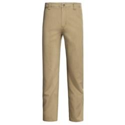 Gramicci Shiloh Pants (For Men)