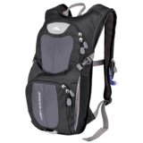 High Sierra Quickshot 70 Hydration Pack - 2L