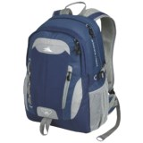 High Sierra Steadfast Laptop Backpack