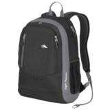 High Sierra Wilder Laptop Backpack