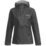 Berghaus Ridgeway Jacket - Waterproof (For Women)