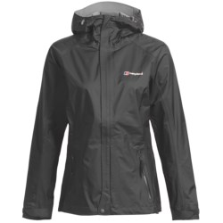 Berghaus Ridgeway Jacket - Waterproof (For Women)