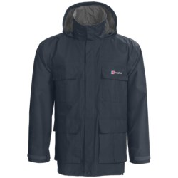 Berghaus RG Parka (For Men)