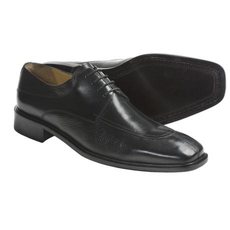 Mezlan Nigel Oxford Shoes (For Men)