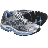 Brooks Trance 10 Running Shoes (For Women)