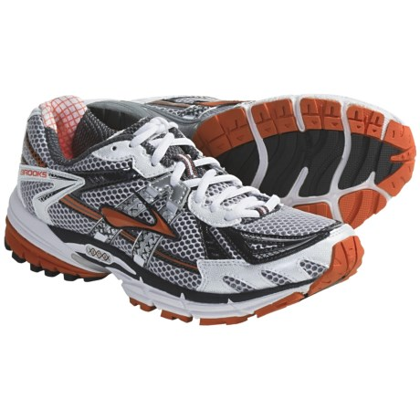 Brooks Ravenna 2 Running Shoes (For Women)
