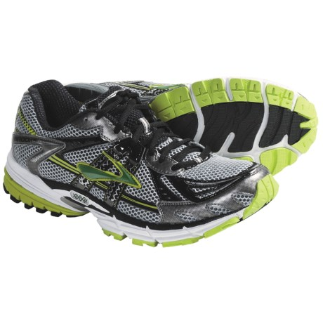 Brooks Ravenna 2 Running Shoes (For Men)